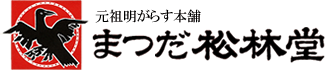 Matsuda Syorindo
